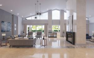 7678 Stonehaven Lane Boca Raton FL 33496 House for sale
