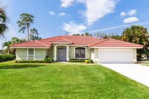 158 Queens Lane Royal Palm Beach FL 33411 House for sale