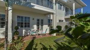 144 Ocean Breeze Drive Juno Beach FL 33408 House for sale