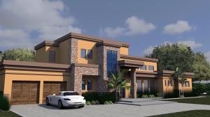 10250 El Paraiso Place Delray Beach FL 33446 House for sale