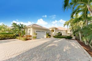 241 Fishermans Way Jupiter FL 33477 House for sale