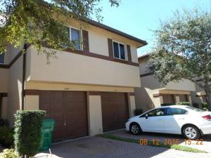 3551 Oleander Terrace Riviera Beach FL 33404 House for sale