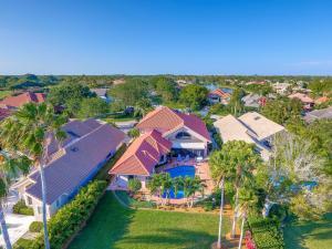 13685 Rivoli Drive Palm Beach Gardens FL 33410 House for sale