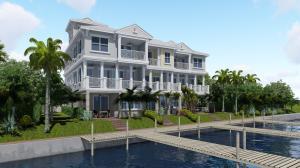 1045 Harbor Villas Drive North Palm Beach FL 33408 House for sale