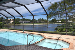 18313 SE Heritage Drive Tequesta FL 33469 House for sale