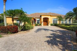 West Palm Beach FL 33412 House for sale