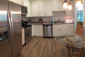 25 Lexington Lane Palm Beach Gardens FL 33418 House for sale
