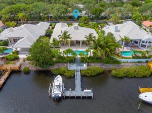 420 Mariner Drive Jupiter FL 33477 House for sale