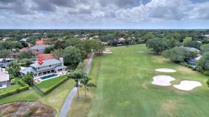 20 Glencairn Road Palm Beach Gardens FL 33418 House for sale