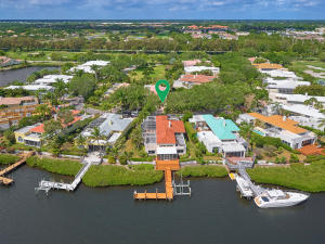 130 Waters Edge Drive Jupiter FL 33477 House for sale
