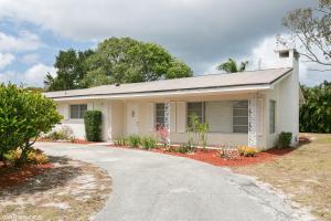 18730 Rio Vista Drive Jupiter FL 33469 House for sale