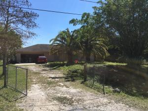 14956 74th N Street Loxahatchee FL 33470 House for sale