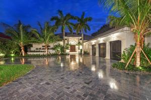 212 Spyglass Lane Jupiter FL 33477 House for sale