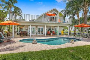 948 Penn Trail Jupiter FL 33458 House for sale