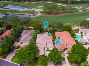 134 W Village Way Jupiter FL 33458 House for sale
