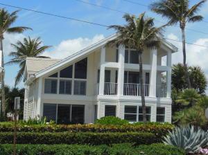 100 Xanadu Place Jupiter FL 33477 House for sale