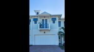 140 Ocean Breeze Drive Juno Beach FL 33408 House for sale