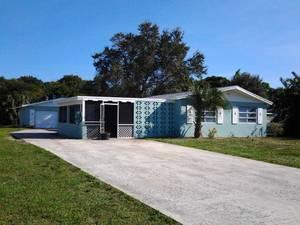 11120 Monet Ridge Road Palm Beach Gardens FL 33410 House for sale