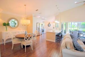 16440 Riverwind Court Jupiter FL 33477 House for sale