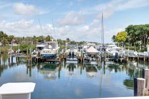 322 Oak Harbour Drive Juno Beach FL 33408 House for sale