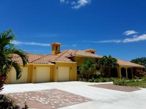 17683 Fox Trail Lane Loxahatchee FL 33470 House for sale