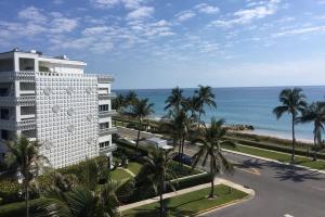 330 S Ocean Boulevard Palm Beach FL 33480 House for sale