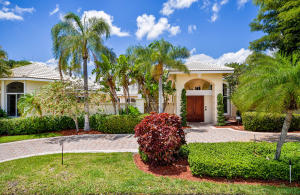 4 Osprey Court, Ocean Ridge, FL