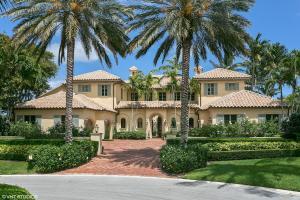 238 Locha Drive Jupiter FL 33458 House for sale
