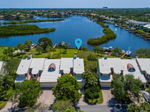 206 Eagle Drive Jupiter FL 33477 House for sale