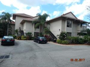 19207 Sabal Lake Drive Boca Raton FL 33434 House for sale