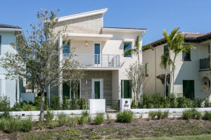13280 Alton Road Palm Beach Gardens FL 33418 House for sale