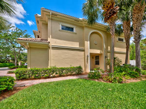 12535 SE Old Cypress Drive Hobe Sound FL 33455 House for sale