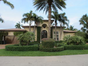 2362 W Silver Palm Road Boca Raton FL 33432 House for sale