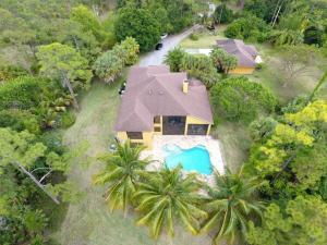 6021 180th N Avenue Loxahatchee FL 33470 House for sale