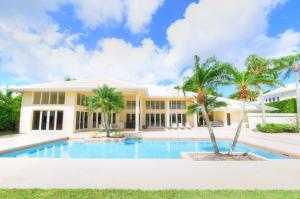 11333 Long Meadow Drive Wellington FL 33414 House for sale