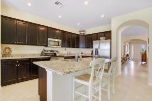 111 Porgee Rock Place Jupiter FL 33458 House for sale