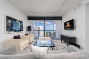 2201 Collins Avenue Miami Beach FL 33139 House for sale