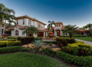 369 Eagle Drive Jupiter FL 33477 House for sale