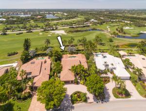 112 Regatta Drive Jupiter FL 33477 House for sale