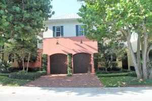 1252 Pelican Lane Delray Beach FL 33483 House for sale
