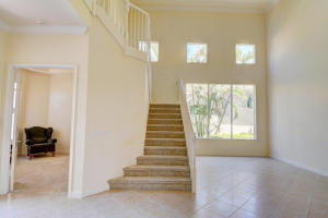 Property for sale at 110 Dalena Way Palm Beach Gardens FL 33418 in Mirasol