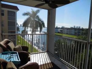 104 Paradise Harbor Blvd North Palm Beach FL 33408 House for sale