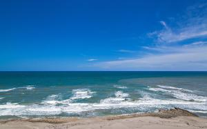 4000 N Ocean Drive Singer Island FL 33404 House for sale