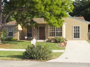 10560 Summertime Lane Royal Palm Beach FL 33411 House for sale