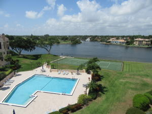 374 Golfview Road North Palm Beach FL 33408 House for sale