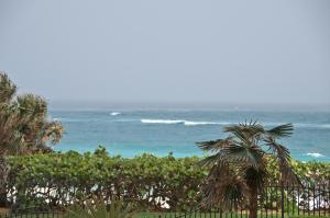 100 Ocean Trail Way Jupiter FL 33477 House for sale