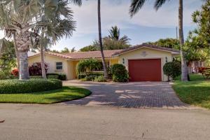 129 Linda Lane Palm Beach Shores FL 33404 House for sale