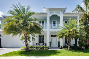 724 NE 71st Street Boca Raton FL 33432 House for sale