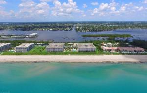 2000 S Ocean Boulevard Palm Beach FL 33480 House for sale