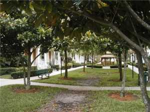 Property for sale at 4312 Blowing Point Place Jupiter FL 33458 in Antigua